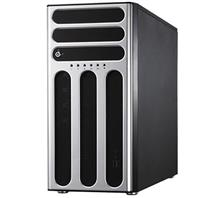 ASUS TS300-E8-PS4 B Tower Server